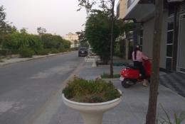 Cần bán đất tại lô số 369, MBQH số 530, Phường Đông Vệ, TP Thanh Hóa