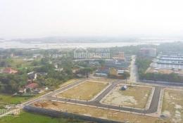 Ra mắt KĐT mới đẹp nhất Tĩnh Gia - đất nền Bình Minh, Sổ đỏ chính chủ