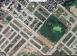 Cần bán lô đất ngay mặt đường 39m -MB2155 gần chợ ĐÔNG VỆ,chung cư TÂN THÀNH ,SUNSPORT đất đã có sổ